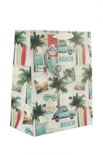 Beach Life XL Bag